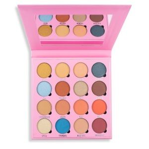 ❌ 2 for $18 ❌ All We Have Is Now Eyeshadow Palette